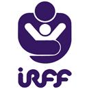 Logo_IRFF_Fit3