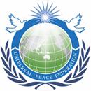 Logo_UPF_fit3