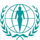 Logo_WFWP_Fit3
