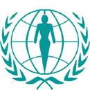 Logo_WFWP_Fit3